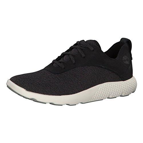 Nike Air Max Dia Winter Hombre Zapatillas Urbanas
