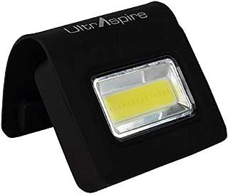 Ultraspire Lumen Clip Light