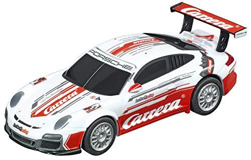 Porsche GT3 Cup - Lechner Racing Carrera Race Taxi,Multi
