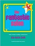 The Fantastic Salon (Fantastic... Series)