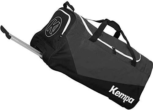 Kempa Sporttasche Trolley Teamline M Größe 59 x 31 x 33 cm 60 L