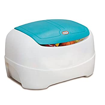 Best toy box Reviews