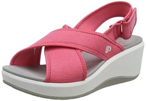 Lista de los 10 más vendidos para zapatos de vestir berry