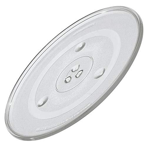 Drehteller Durchmesser 31,5 mm für Mikrowelle Siemens