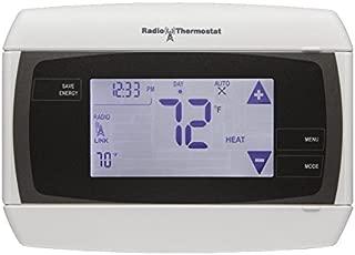 2GIG CT-30 Radio Thermostat Z-Wave