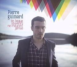 Les Beaux Souvenirs by Pierre Guimard (2009-04-28)