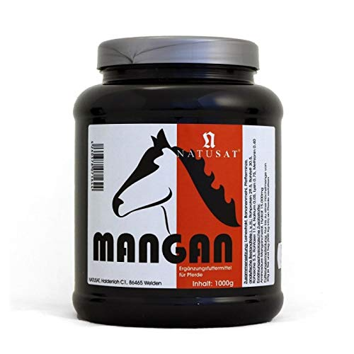 Natusat -   Mangan Chelat