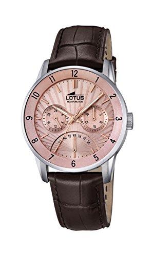 Lotus Reloj de Pulsera 18216/3