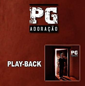 Adoração (Playback)