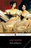 Pride and Prejudice by Jane Austen PDF Version (English Edition)