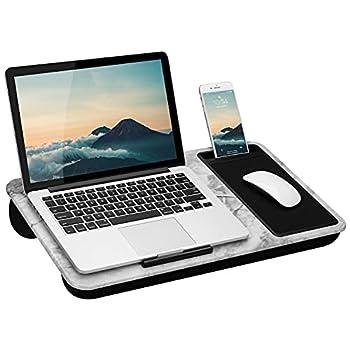 Best computer lap desk Reviews