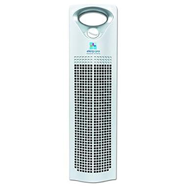 Envion Allergy Pro 200 True HEPA Air Purifier