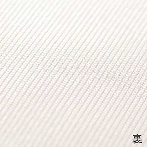 西川『西川リビングSuuGooエンジェルまくら(2433-10414)』