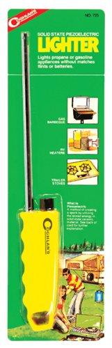 Coghlan's Piezoelectric Camp Stove Lighter
