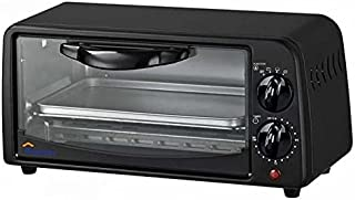 Home PN06B Small Oven