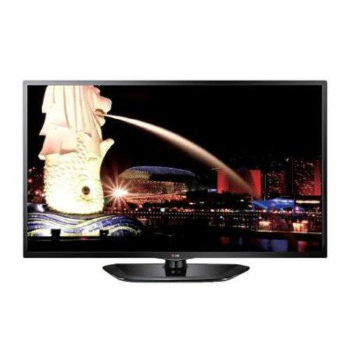 LG Electronics 32LN5400 - TV LED de 32