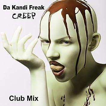 Creep (Club Mix)