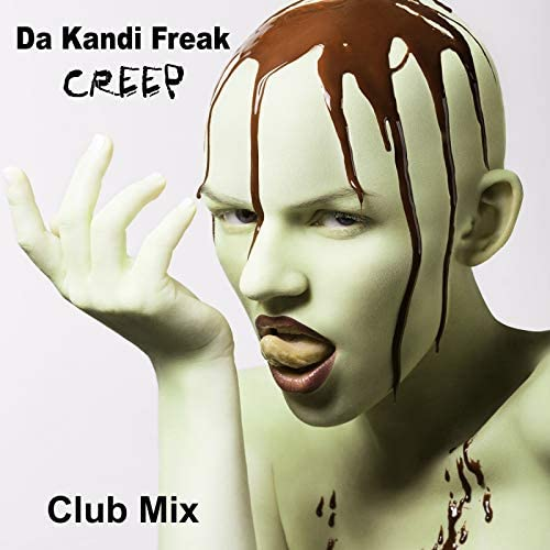 Da Kandi Freak