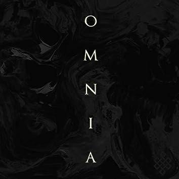 Omnia (Instrumental)
