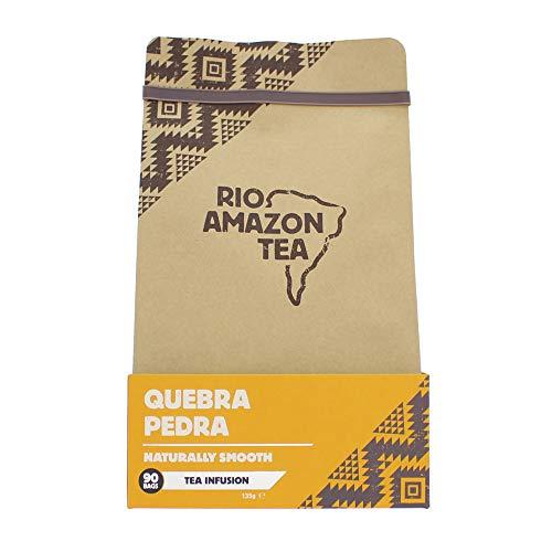 Quebra Pedra (Chanca Piedra) - 90 teabags