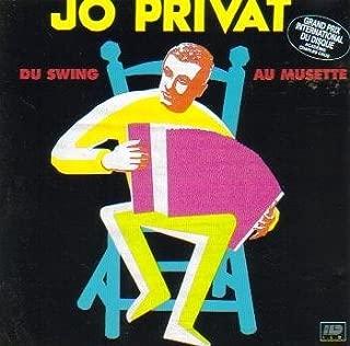 Du Swing Au Musette