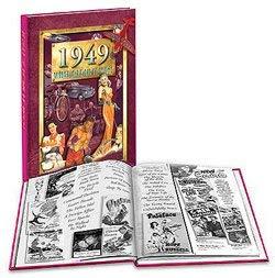 1949-What-Year-Was-Anniversary