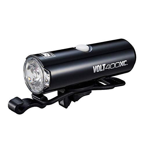 CatEye Volt 400 XC -...