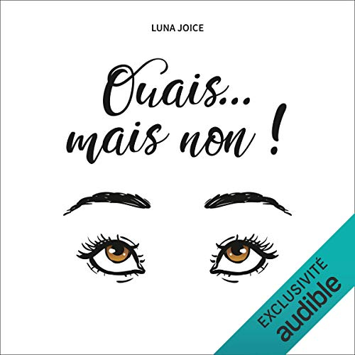 Ouais... mais non ! 1 cover art