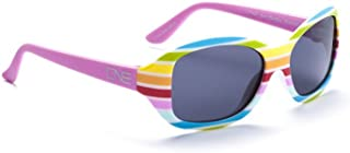 ONE by Optic Nerve Polarized Kid's Sunglasses, 100%...