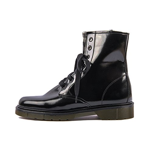 Risorse Future Women's Mr Vegan Women's Boot