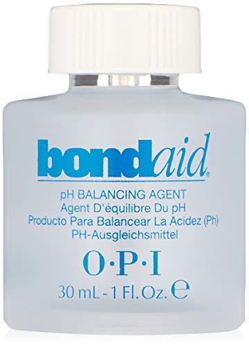 OPI Nagellack für Nägel, Bond Aid, 30ml