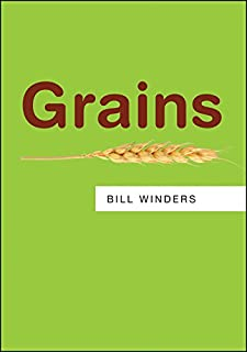 Grains (Resources)