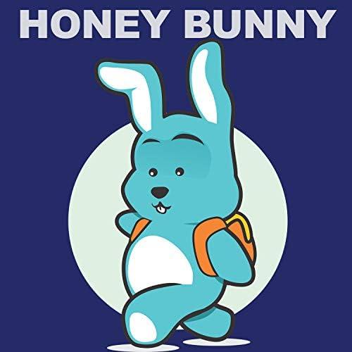 Oziriz ft Dura, Techno Mama, Oziriz, Tookroom, Honey Bunny, Bunny House, Sergii Petrenko & Q-Green