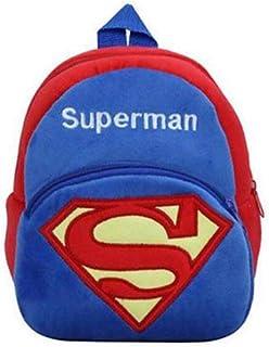 سوبر مان حقيبة ظهر - اطفال