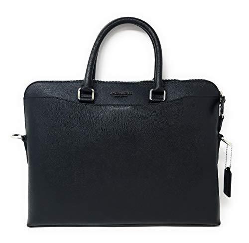 Coach Lap Top Bag