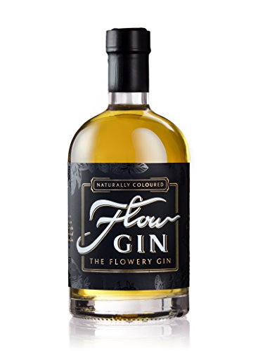 Flow Gin