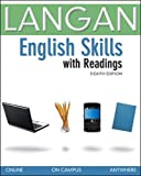 Cheap Textbook Image ISBN: 9780073371689