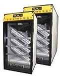 Brinsea BGB OVA Easy 190 Advance Cabinet Incubators