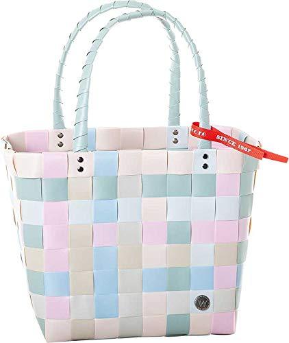 Witzgall Ice-Bag 5009-22-0 (Mittelgroß) Einkaufskorb, Shoppertasche, 28x21x28 cm