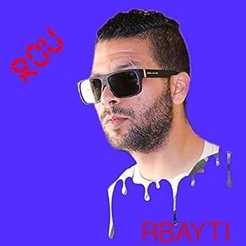 Rbayti