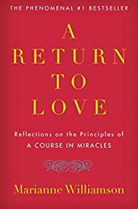 a return to love marianne williamson pdf free download