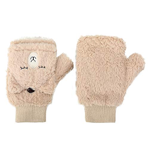 Bestselling Womans Novelty Mittens