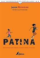 Patina (Portuguese Edition)