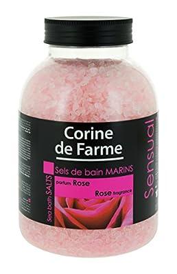 Corine de Farme Sales