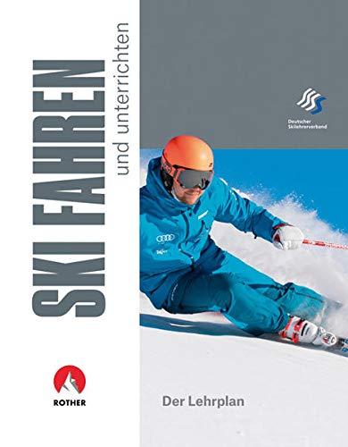 Skifahren und unterrichten: Der Lehrplan (Wissen & Praxis)