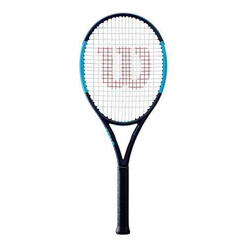 Wilson Raquette de Tennis Ultra 100 CV