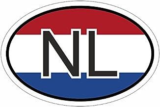 Suchergebnis Auf Für Aufkleber Niederlande