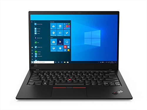 Lenovo THINKPAD X1CARBON 8TH I5-10210U
