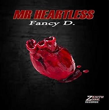 Mr. Heartless