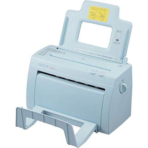 卓上型自動紙折機 MA40 α ds-1157741